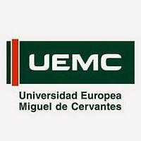 uemc logo.jpg