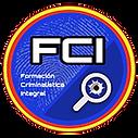 logo-h150.png