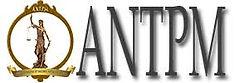antpm logo 2.jpg