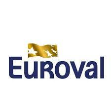 euroval logo cv.jpg
