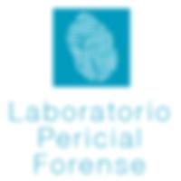 lpf logo cv.png