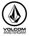 Logo_BLC_VLCMAMS-01.eps.jpg
