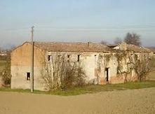 La demolizione con la ricostruzione di una Casa Prefabbricata in legno,conviene di più con l'ecobonus