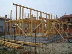 Telaio in legno 2006 100.jpg