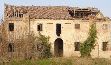 La demolizione e ricostruzione con casa prefabbricata in legno