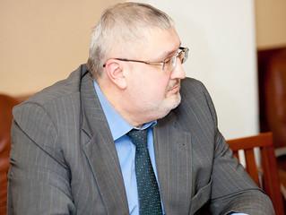 Областной Арбитражный суд удовлетворил заявление брянского бизнес-омбудсмена