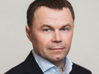 Игорь Алёхин о снижении нагрузки на ИП: «Двери открываются тем, кто в них стучится»