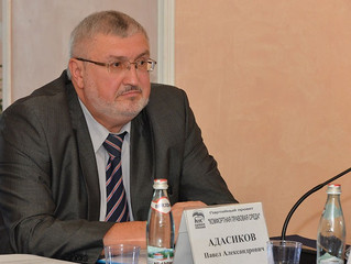 «Комфортная правовая среда»: первые шаги в Брянске