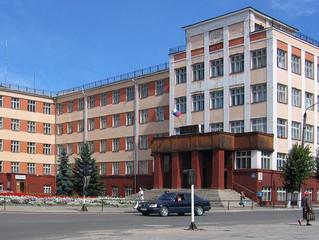 Клинцовские предприниматели выступили с критикой действий местной администрации
