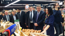 В Брянске при поддержке «Деловой России» прошел I региональный форум «Покупай брянское!»