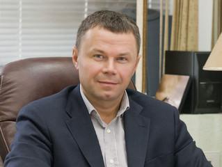 Игорь Алёхин попросил губернатора разобраться с недобросовестным поставщиком электроэнергии