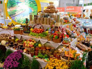 В Брянске при поддержке «Деловой России» пройдет форум «Покупай брянское!»