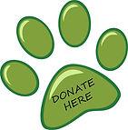 DONATE HERE GREEN PAW.jpg