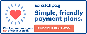 scratchpay-3.png