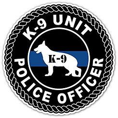 K9 Unit.jpg