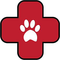 pawcrosslogo transparent_edited.png