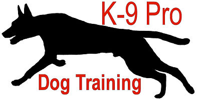 K-9 Pro Logo.jpg