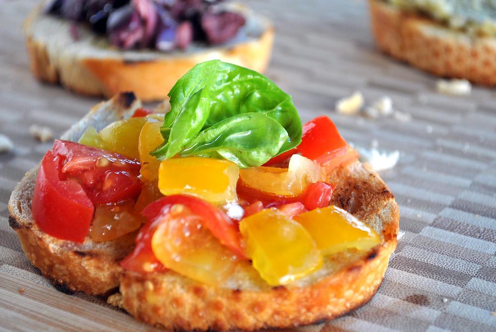 bruschetta tomate.jpg