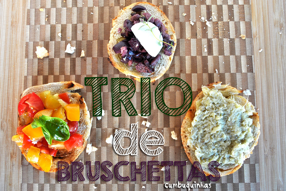 TRIO BRU.jpg