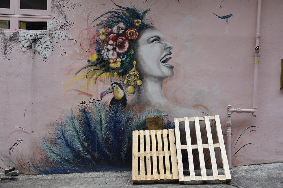 streetart1.JPG