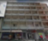 8_rue_de_Genève_modifié.png