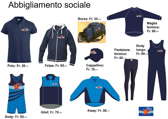 abbigliamentoCCL.png