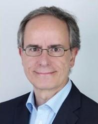 Martino Singenberger candidato alla Presidenza della FSSC