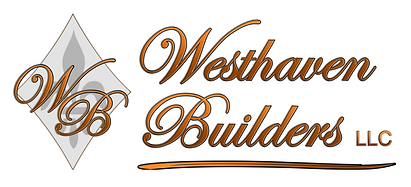 West haven builders.PNG