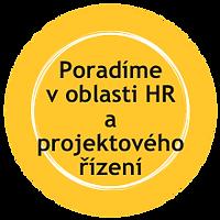 6 HR poradenstvi.png