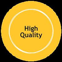 2 High Quality.png