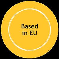 5 Based EU.png