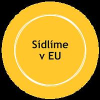 5 Sidlime v EU.png