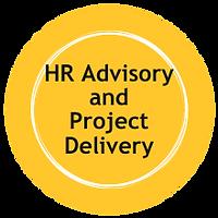 6 HR Advisory.png