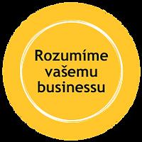 1 Rozumime businessu.png