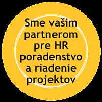 6 HR partnerom.png