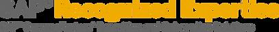 SAP_RX_SF_ROS_R_pos_grygld_mail.png