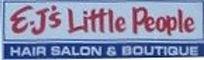E J's Little People