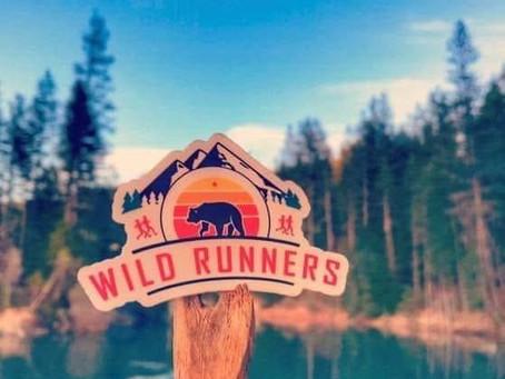Spotlight on Wild Runners World