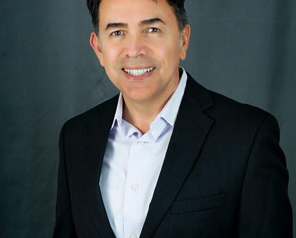 William Mercado