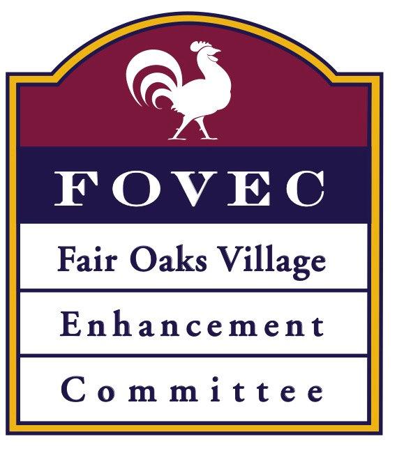 FOVEC Logo.jpg