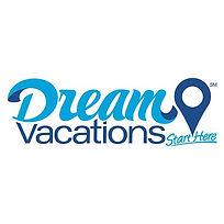 Dream Vacations in Fair Oaks