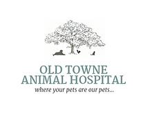 Old Towne Animal Hospital