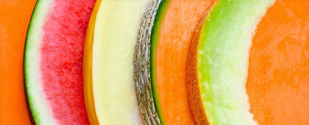 Melons_Slices_AdobeStock_213115003_edited.jpg