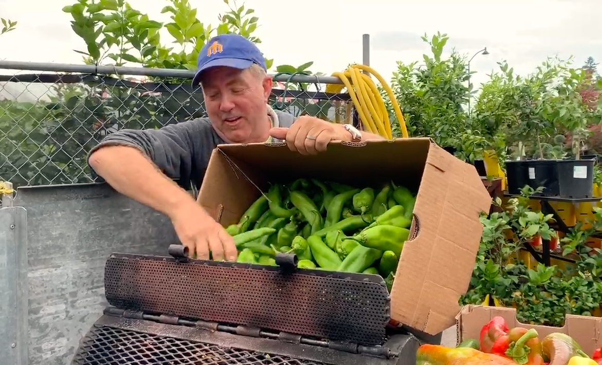 Dave_Roasting_Hatch_Chiles.png