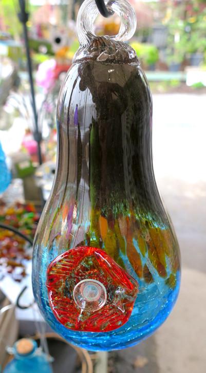 Hummingbirdfeeder_glass_IMG_0701.JPG