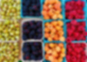 Berries_LocalSummerBerries_Mixed_IMG_960