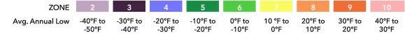 Climate Zone Key.jpg