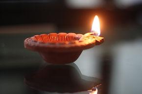 Diwali lamp.jpg