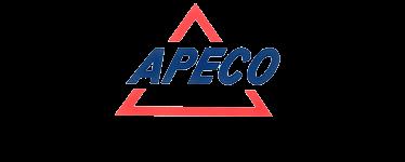 APECO_edited