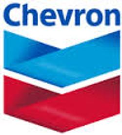Chervon